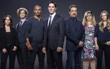 axn-criminal-minds-1600x900