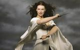 axn-legend-of-the-seeker-1600x900