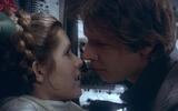 axn-star-wars-mistakes-1600x900