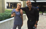 axn-criminal-minds-bts-3_0