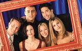 axn-friends-plot-holes-3