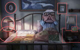 axn-hidden-smart-secrets-of-pixar-films-1