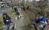 axn-masked-people-google-streetview-2