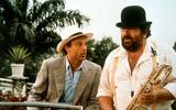 axn-terence-hill-and-bud-spencer-3