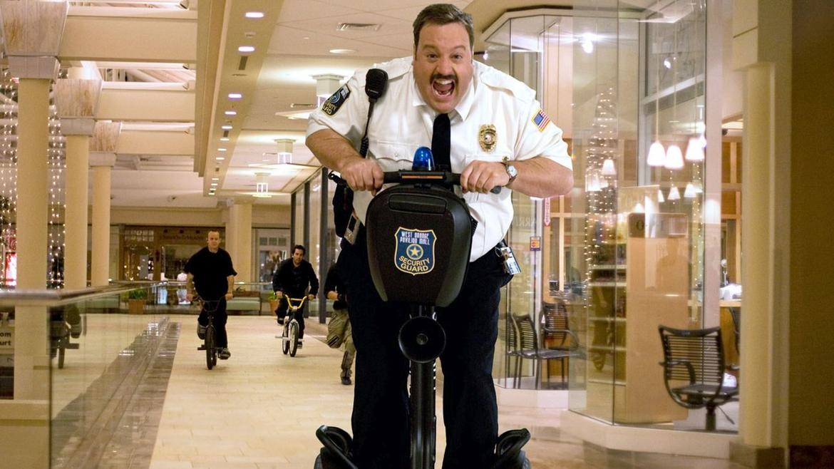 axn-paul-blart-mall-cop-2