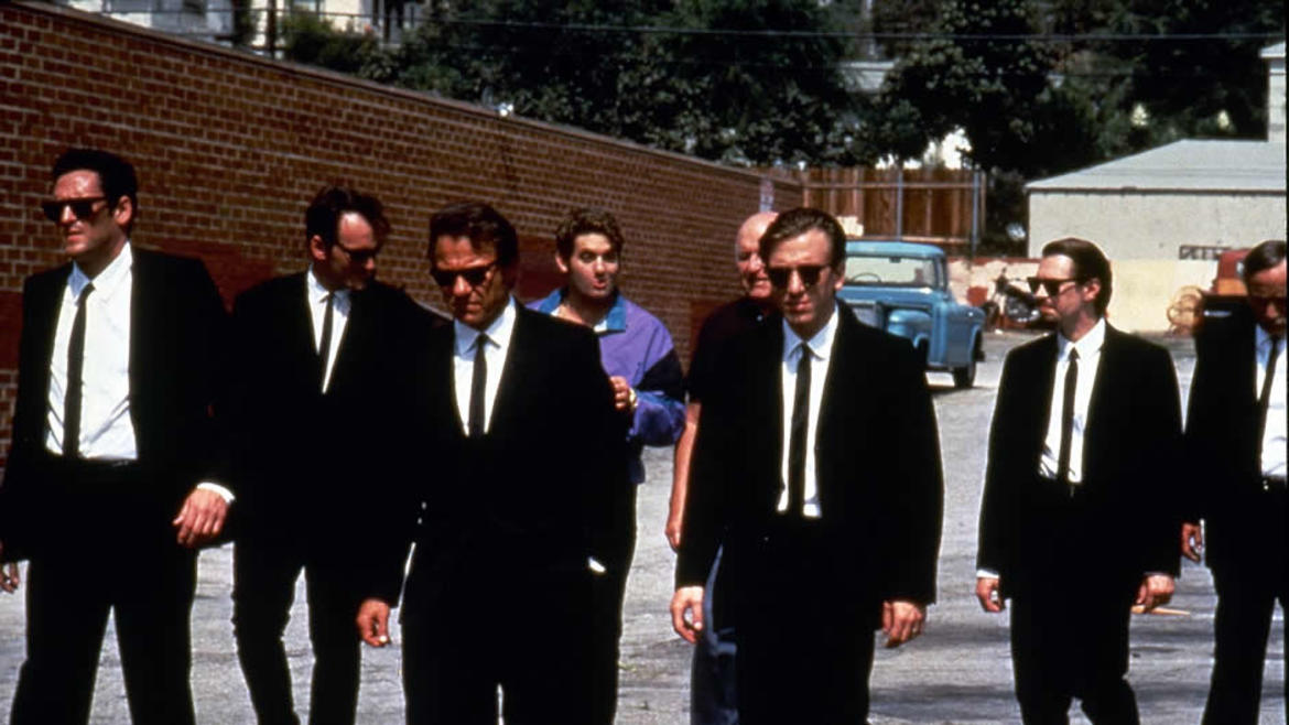 reservoir_dogs_-_11_940_529_final