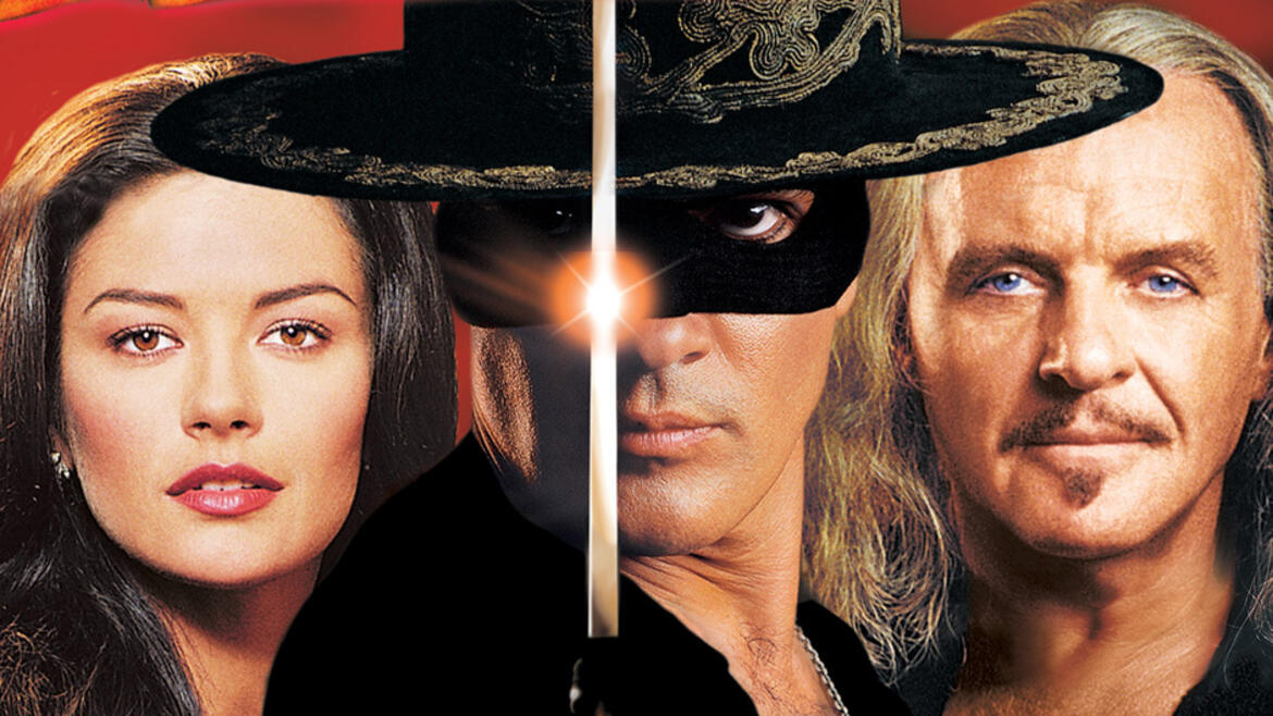 the_mask_of_zorro_940x529
