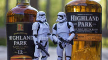 axn-stormtroopers-in-whiskey-1600x900