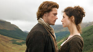 axn-outlanderdating-open