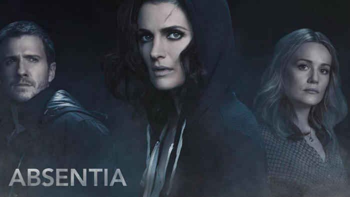 axn-5-things-about-absentia-1600x900