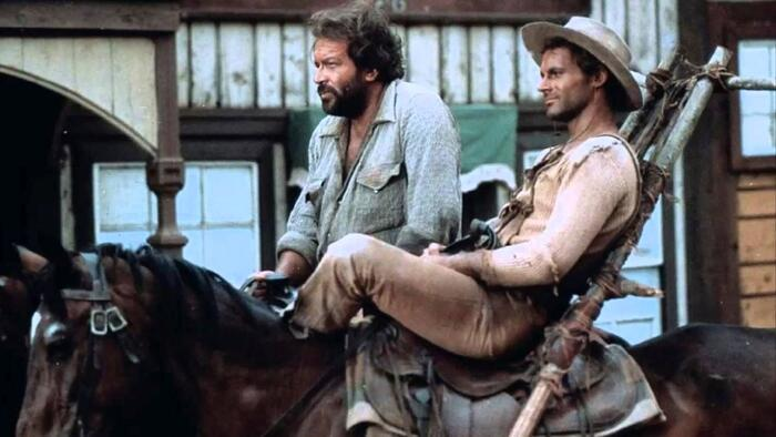 axn-terence-hill-and-bud-spencer-1600x900