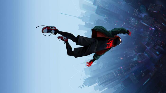 axn-spiderman-into-the-spider-verse