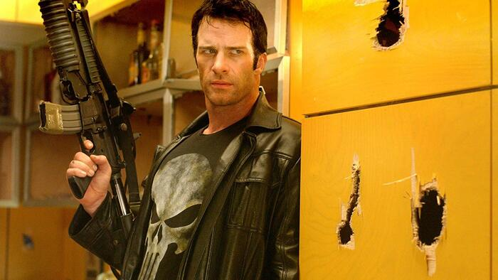 axn-the-punisher