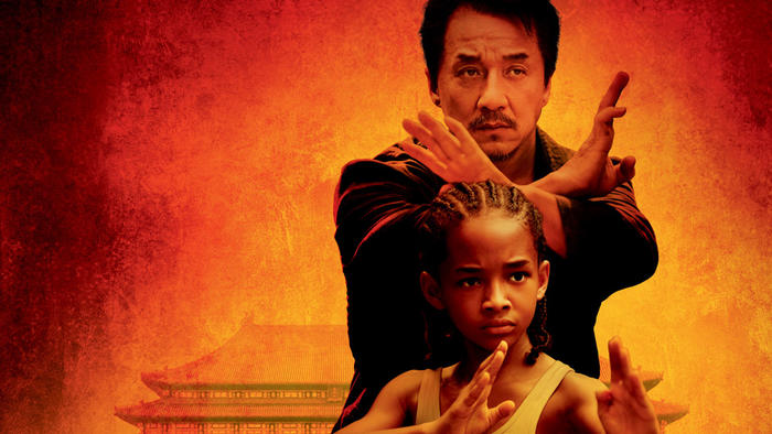 the_karate_kid_940x529