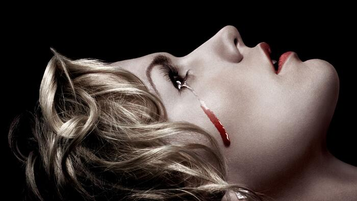 axn-true-blood-7