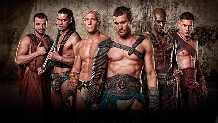 spartacus_blood_and_sand_940x529
