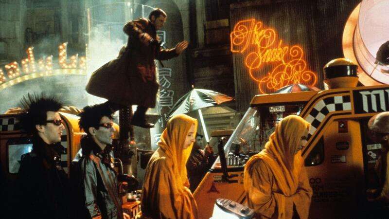 axn-blade-runner-predicting-future-1600x900