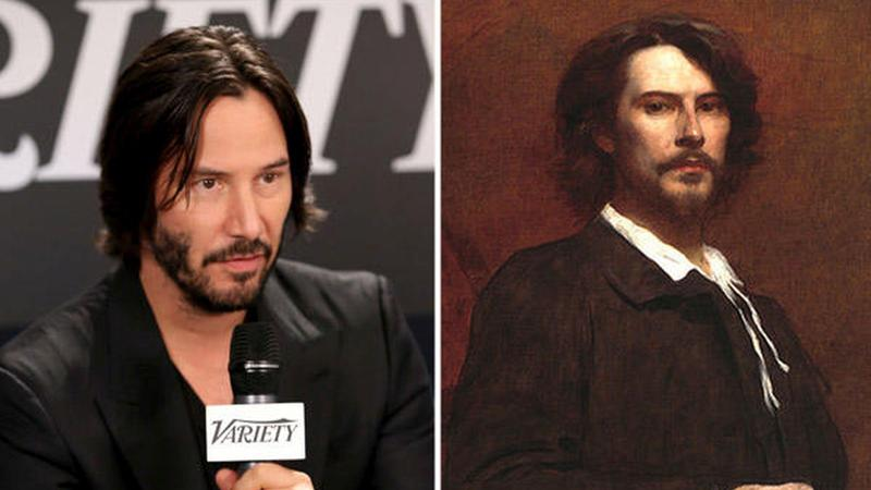 axn-historical-lookalikes-2_0