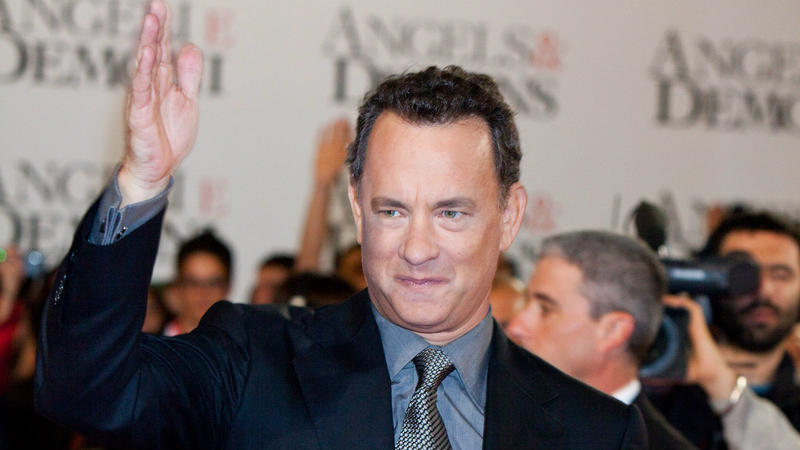 tom-hanks-4