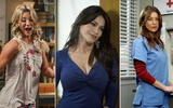axn-highest-paid-tv-actresses-1600x900