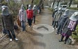 axn-masked-people-google-streetview-1600x900