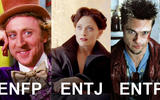 axn-myers-briggs_personality-1600x900