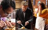 axn-things_that_happen_in_every_cooking-1600x900