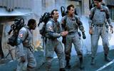 axn-weirdest-movie-jobs-ever-2