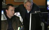 axn-8-things-you-didn-t-know-about-sean-murray3