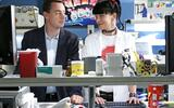 axn-8-things-you-didn-t-know-about-sean-murray4