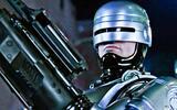 axn-actor-robots-4