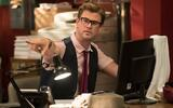axn-ghostbusters-5