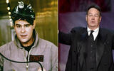axn-ghostbusters-cast-then-and-now-2