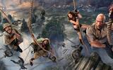 axn-jumanji-the-best-jungle-movies-1