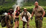 axn-jumanji-the-best-jungle-movies-1600x900
