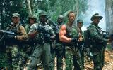 axn-jumanji-the-best-jungle-movies-4