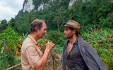 axn-jumanji-the-best-jungle-movies-5