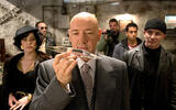 axn-kevin-spacey-s-trial-1
