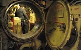 axn-life-submarines-1