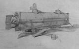 axn-life-submarines-5