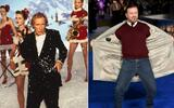 axn-love-actually-updated-4