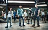 axn-most-expensive-sci-fi-shows-2
