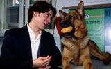axn-most-loveable-pets-in-tv-history-4