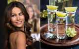 axn-stars-if-they-were-drinks-4