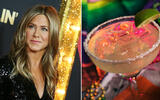 axn-stars-if-they-were-drinks-5
