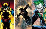 axn-superheroes-based-on-real-people-1600x900