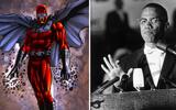 axn-superheroes-based-on-real-people-2
