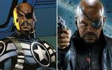 axn-superheroes-based-on-real-people-3