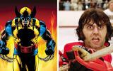 axn-superheroes-based-on-real-people-5