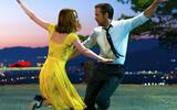 axn-terrible-romantic-movie-couple-4